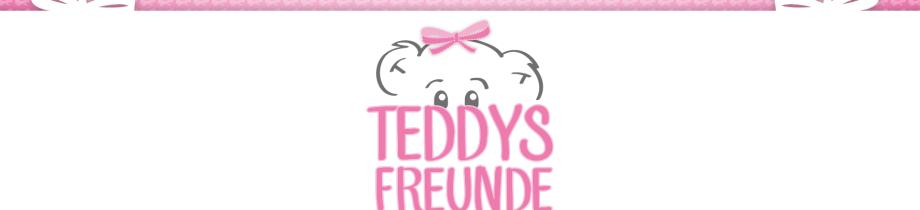 teddys freunde widerrufsrecht muster widerrufsformular - Muster Widerrufsformular